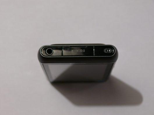 008 - Nokia N8 – Primeiras impressões