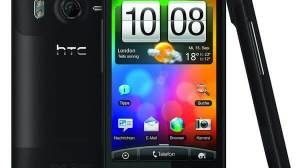 htc desire hd01 hero september 15 2010 - Review: HTC Desire HD