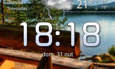 ShadowMod BR - AndroidMOD: ROM ShadowMOD-BR v0.9.13 (2011-01-05) disponível para o Motorola Milestone