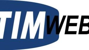 TIMWEBFAIL1 - ALERTA: Problemas com a internet da TIM