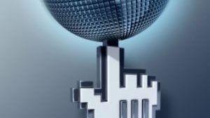 globo e internet 1273067258050 300x300 - Internet alcança marca de 2 bilhões de usuários no mundo