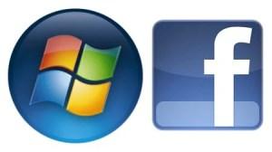 Microsoft+Facebook 14