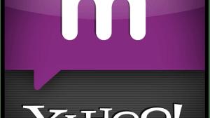 Yahoo! Brasil apresenta novidades do Meme, sua ferramenta para criação de blogs 11