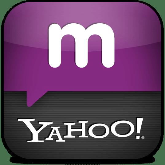 22 yahoo meme - Yahoo! Brasil apresenta novidades do Meme, sua ferramenta para criação de blogs