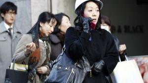 japan 011 - TIM libera chamadas gratuitas para o Japão