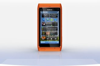 nokia_n8_front_orange_755x497