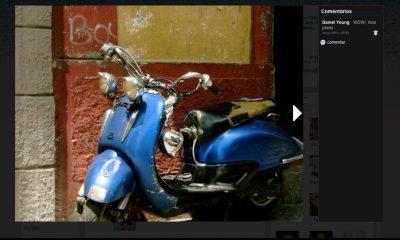 orkut 3col largephoto pt1 - Novo Visual do Orkut começa a funcionar hoje
