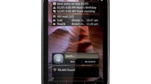 Nokia X7 14
