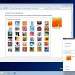 windows 8 milestone 1 build 7850 7 - Versão prévia do Windows 8 vaza na internet