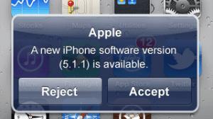Updates over-the-air nos futuros iOS? 14