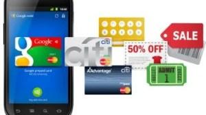 Google anuncia o Wallet, substituindo sua carteira pelo celular 5