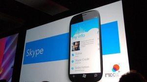 Microsoft compra a Skype por US$ 8,5 bilhões 12