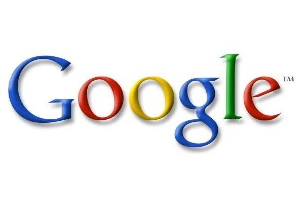 Google Logo - Google bate recorde: 1 bilhão de usuários únicos