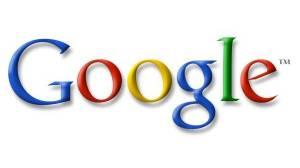 Google bate recorde: 1 bilhão de usuários únicos 8