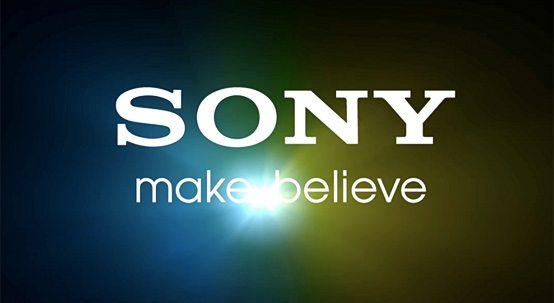PlayMemories: serviço de compartilhamento de fotos e vídeos da Sony 6