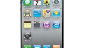 iphone 5 agosto reformulado - Site aposta em iPhone 5 completamente reformulado em agosto