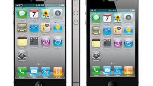 possivel iphone 5 - Análise dos rumores sobre o iPhone 5: como será o novo smartphone da Apple?