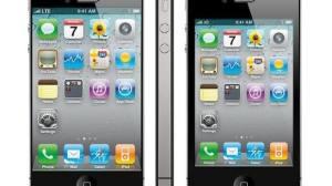 Análise dos rumores sobre o iPhone 5: como será o novo smartphone da Apple? 11