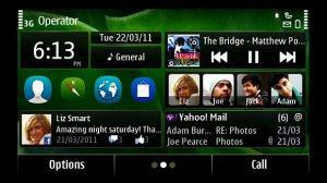 wpid 110414 nokia symbian anna 1 - Symbian Anna estará disponível em julho para os modelos N8, E7, C7 e C6-01