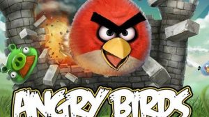 Dica de App: Angry Birds Backup (Android) 17