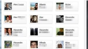 Circle Hack: trabalhando com os Círculos no Facebook 6