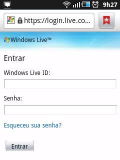 screen 20110704 0927 - Windows Live Messenger para smartphones e tablets é atualizado (MSN)