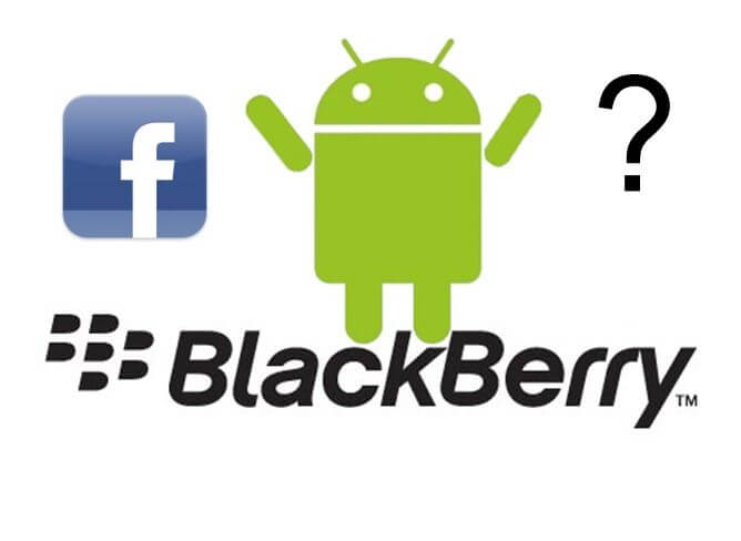 Clipboard03 - Problemas com Push Notification do Facebook para Android? Empreste um BlackBerry!