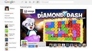 Orkutizando o Google+: como tornar a nova rede social mais parecida com as outras 18
