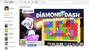 Orkutizando o Google+: como tornar a nova rede social mais parecida com as outras 20