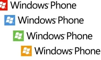 wp7logomango - Nova logo Windows Phone
