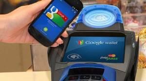 Google Wallet começa a funcionar nos Estados Unidos 4