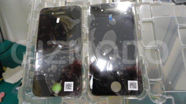 BraziliPhone3 wtmk 600x337 iphone 4 Brasil Jundiaí - Foxconn está produzindo iPhone no Brasil