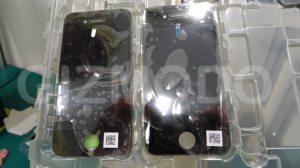 Foxconn está produzindo iPhone no Brasil 14