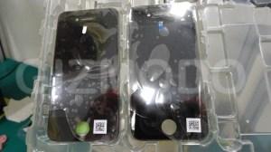 Foxconn está produzindo iPhone no Brasil 18