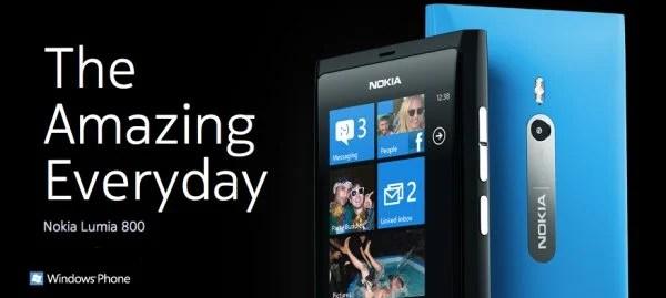 Nokia Lumia 600x269 - Conheça os novos Windows Phones da Nokia com estes 9 vídeos