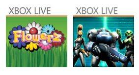 Mais 2 jogos chegam ao Xbox Live brasileiro 4