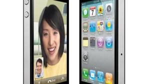 iphone 4s2 - Análise do iPhone 4S - o que você achou?