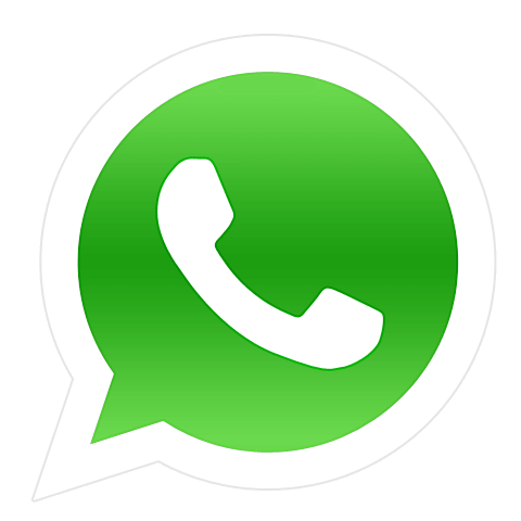 Whatsapp: atualização traz novos emoticons para o aplicativo 5