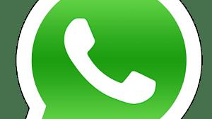 whatsapp messenger - Whatsapp: atualização traz novos emoticons para o aplicativo