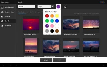 Photoshop touch android 3 small. Jpg. Pagespeed. Ce. Zet2llquvg