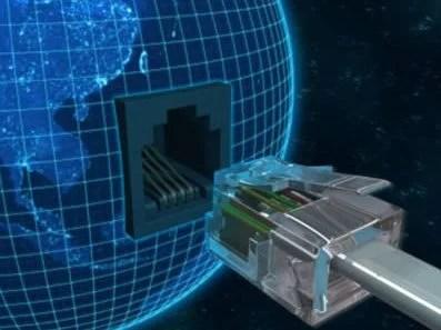 Captura de Tela 2011 12 23 às 09.52.56 - 80 milhões de brasileiros já utilizam a internet