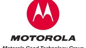 Motorola promete surpresas para 2012 4