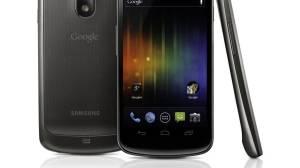 Samsung Galaxy Nexus 11 - Galaxy Nexus ganha versão da MIUI ROM 4.0.3