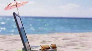 Paraná terá acesso gratuito à internet sem fio nas praias do litoral 16
