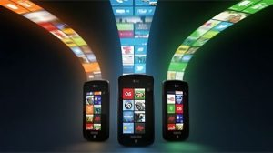 Windows Phone 7 5 - Enquete: Você compraria um Windows Phone?