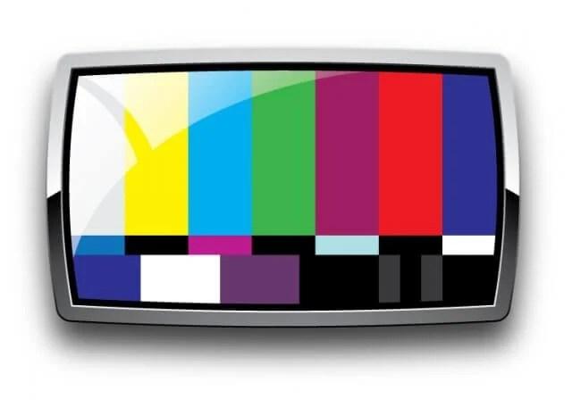 TV - Pesquisa revela os novos hábitos de assistir TV dos brasileiros