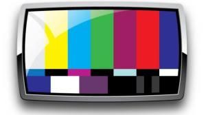 Pesquisa revela os novos hábitos de assistir TV dos brasileiros 8