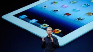 """CEO da Apple: """"Tenho orgulho de ser gay"""" 8"""