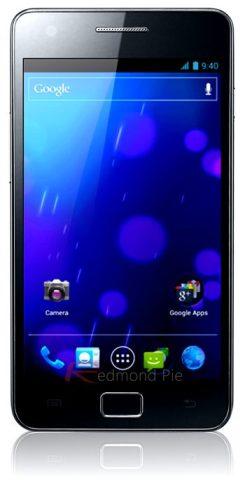 Galaxy S2 ICS - ROMs CyanogenMod 9 e Ressurrection Remix recebem atualização (Galaxy SII)