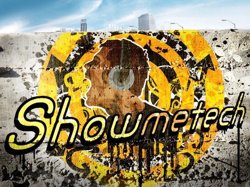 show me tech image 1 - Promoção Showmetech: ganhe um micro-ondas hi-tech